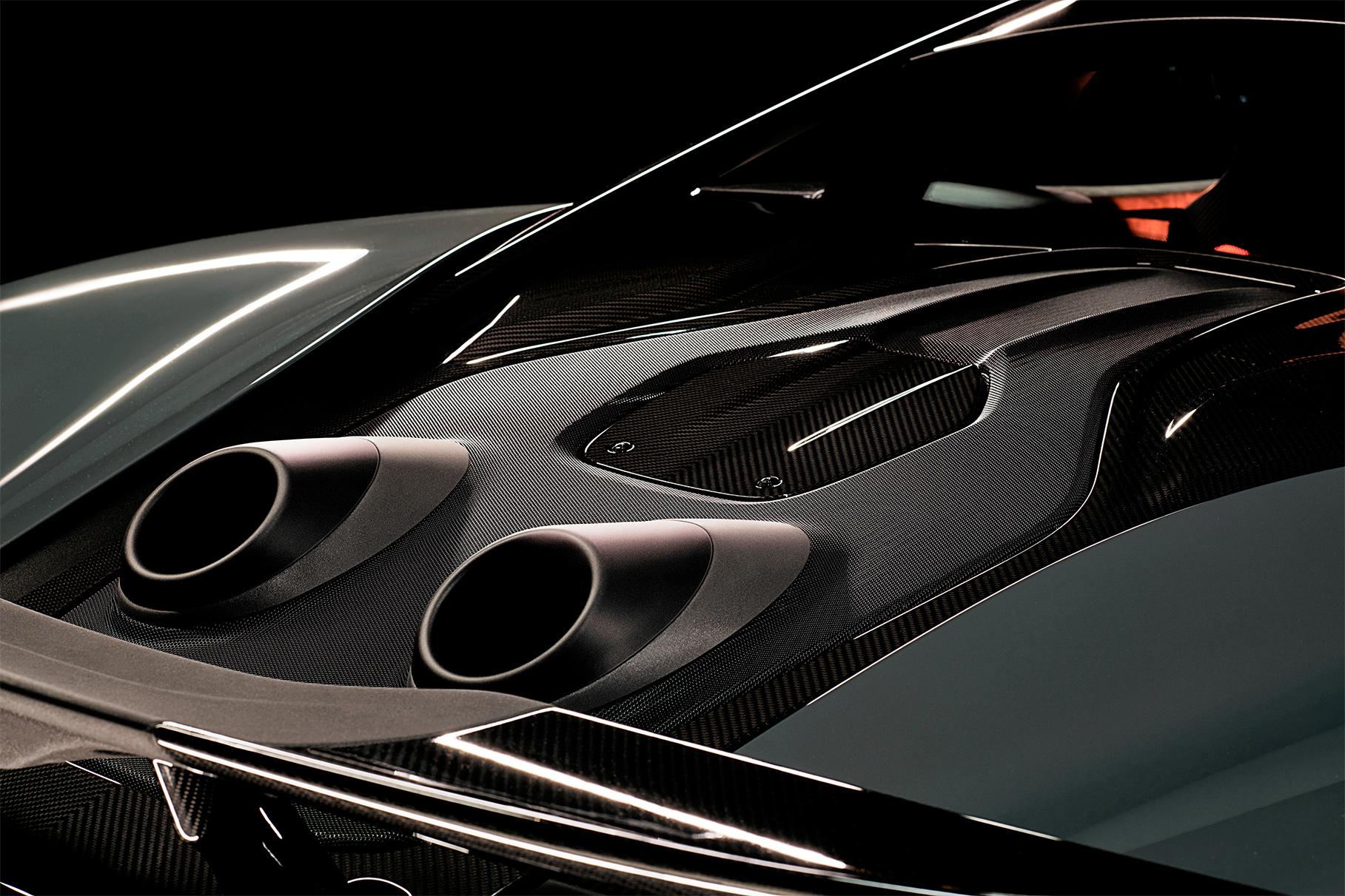 TrackWorthy - McLaren 600LT in Chicane Grey (11)