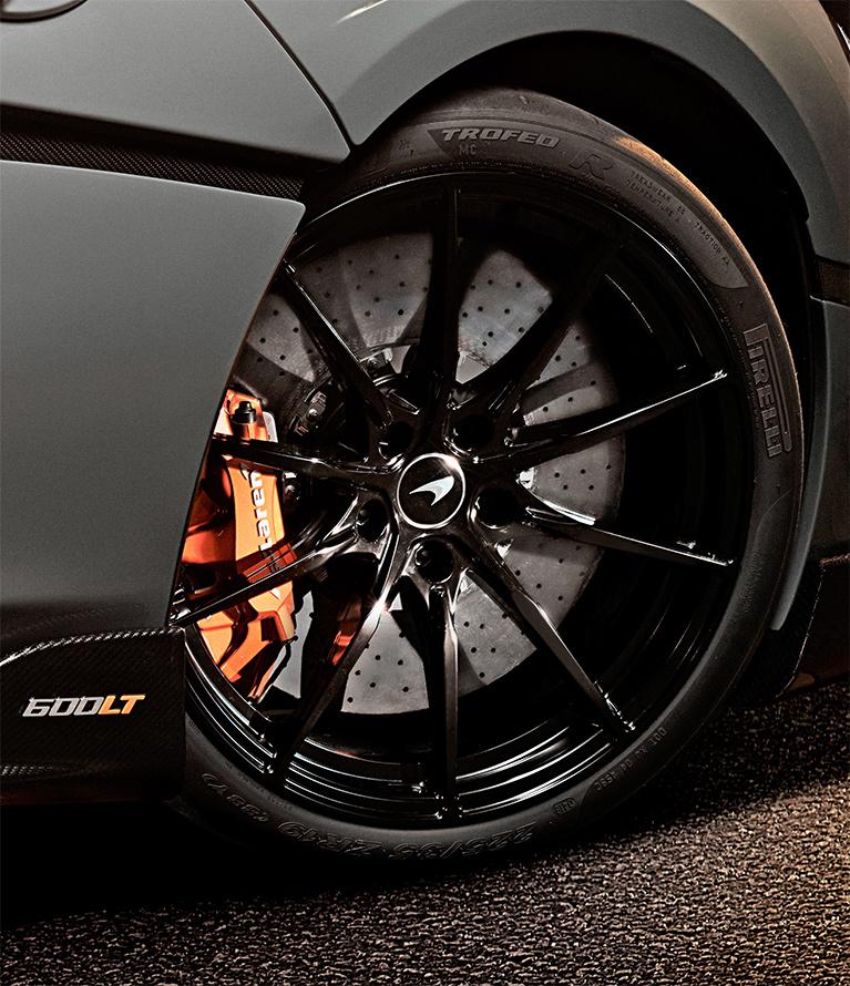 TrackWorthy - McLaren 600LT in Chicane Grey (13)