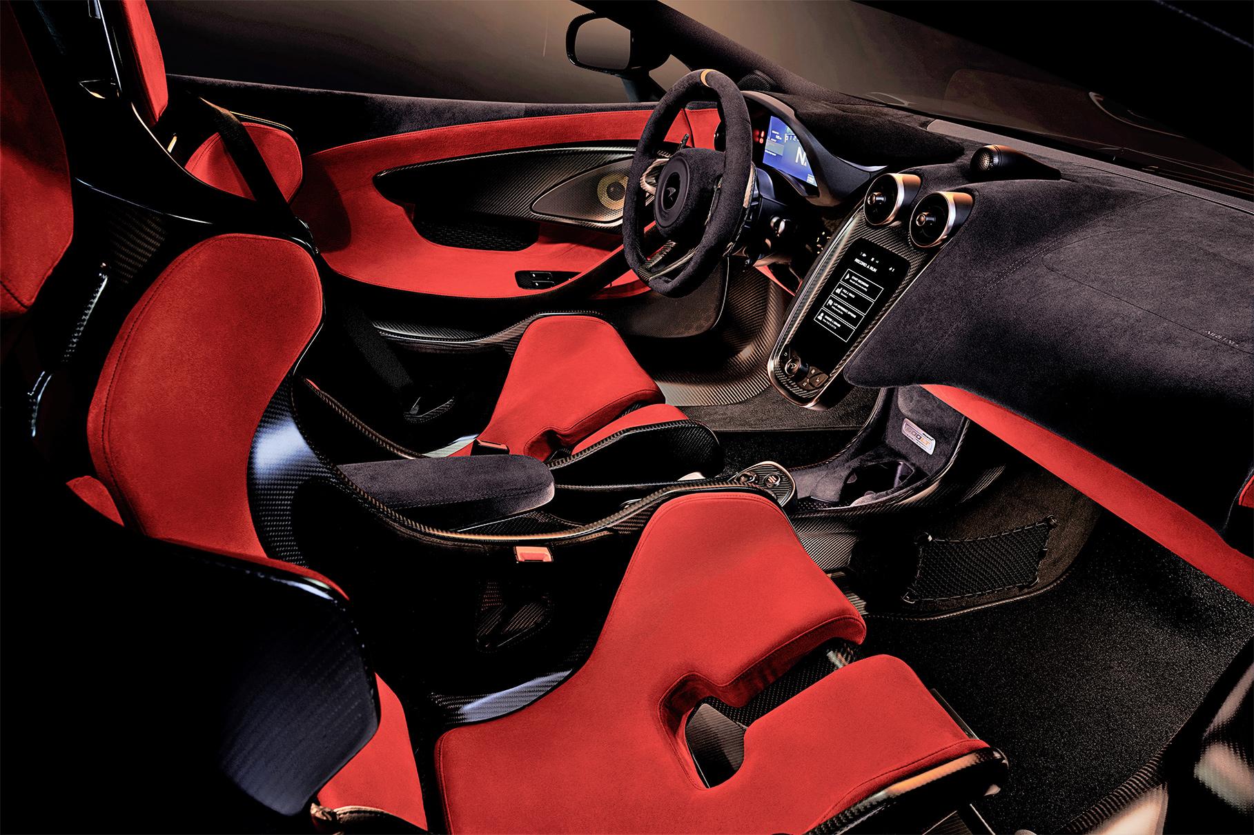 TrackWorthy - McLaren 600LT in Chicane Grey (14)