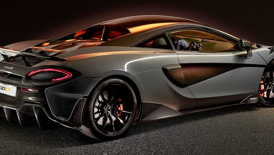 TrackWorthy - McLaren 600LT in Chicane Grey (3)