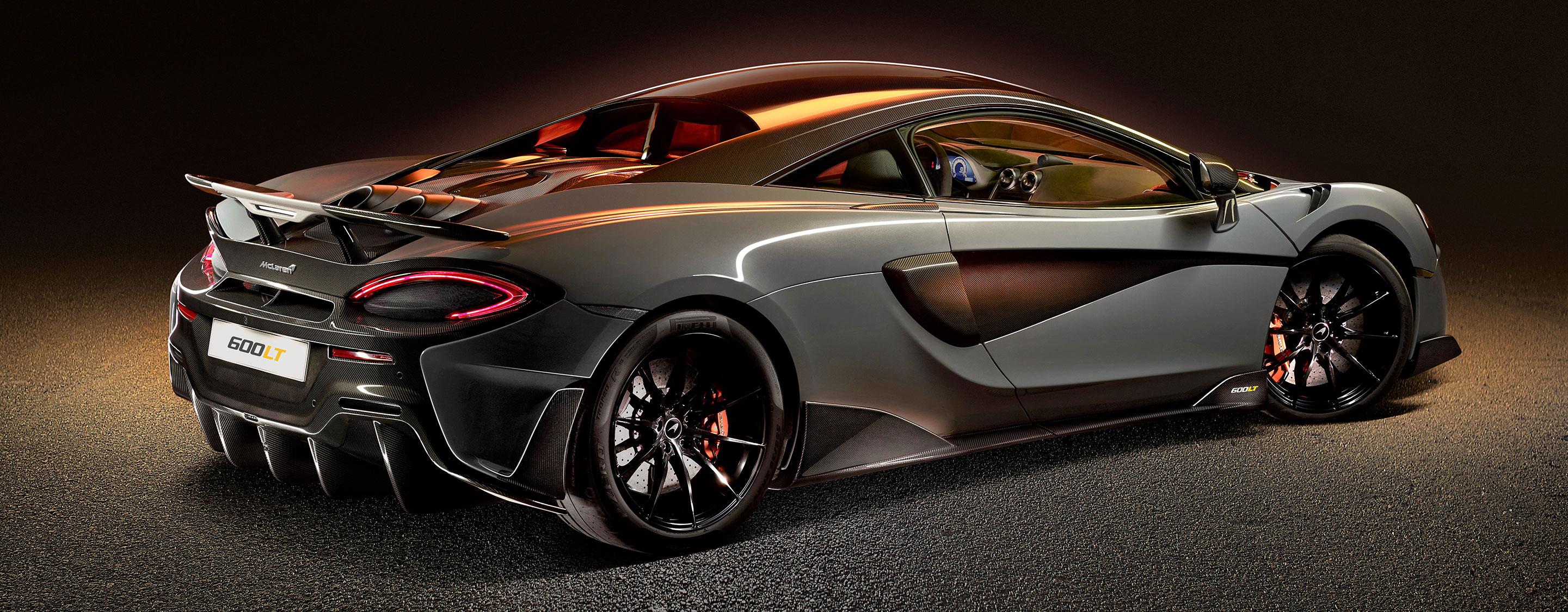 TrackWorthy - McLaren 600LT in Chicane Grey (3)
