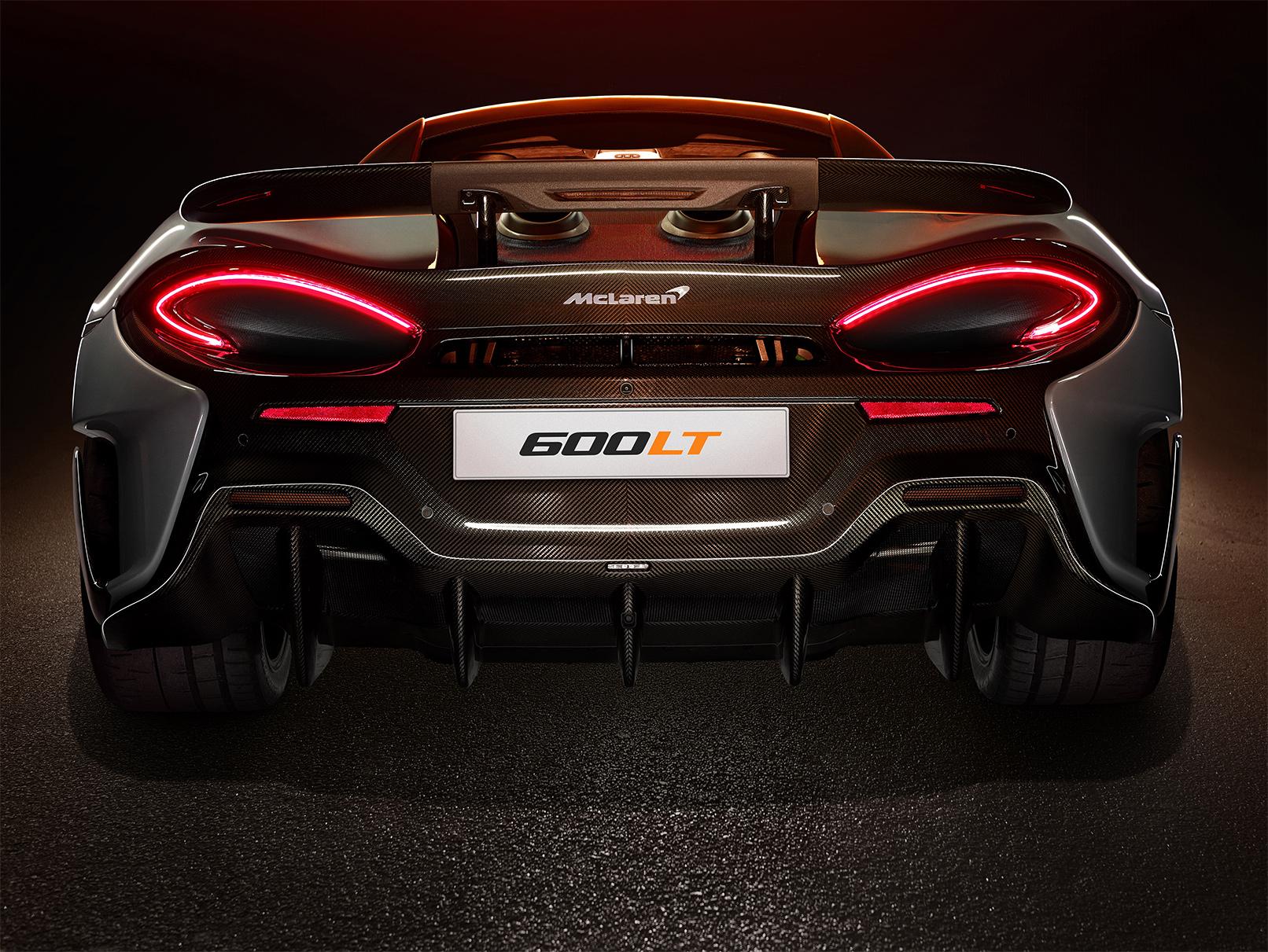 TrackWorthy - McLaren 600LT in Chicane Grey (5)
