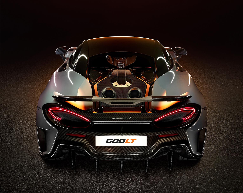 TrackWorthy - McLaren 600LT in Chicane Grey (6)