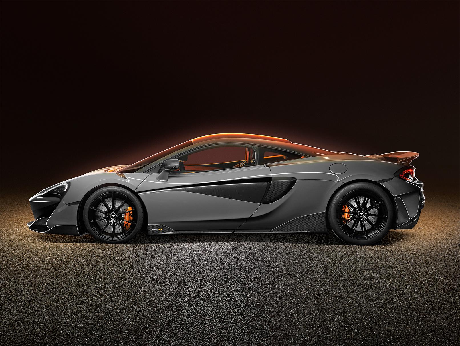 TrackWorthy - McLaren 600LT in Chicane Grey (7)
