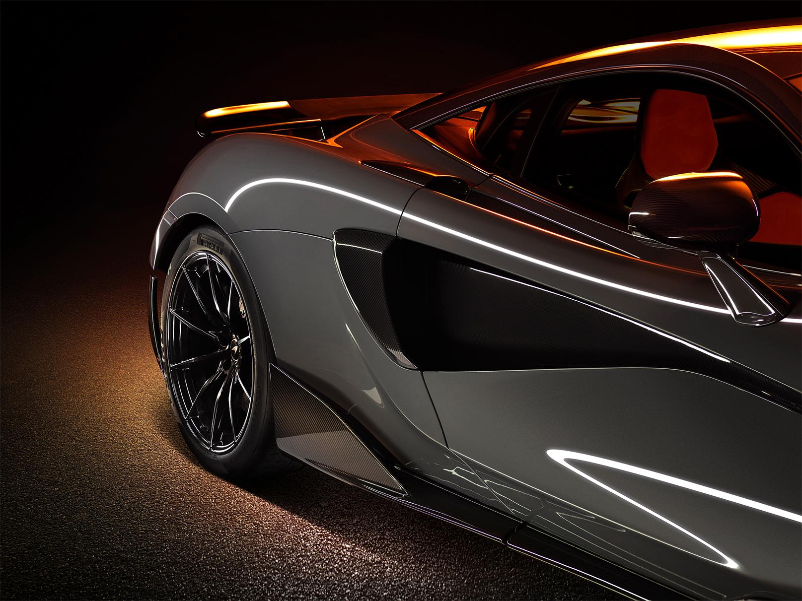 TrackWorthy - McLaren 600LT in Chicane Grey (9)