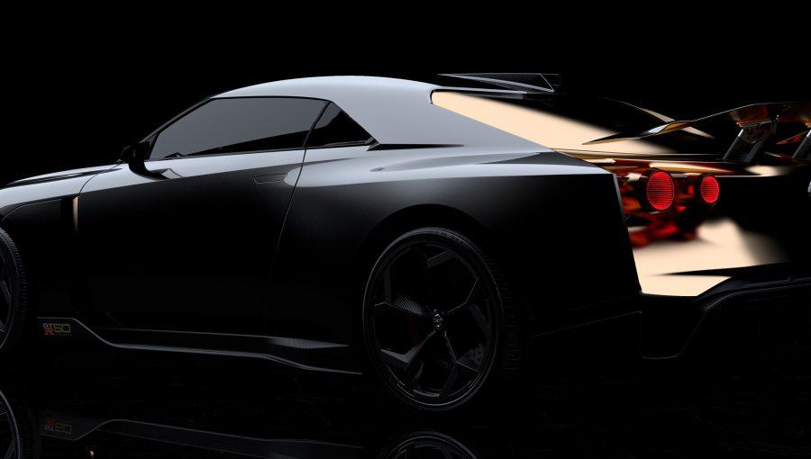 TrackWorthy - Nissan GT-R50 by Italdesign (6)