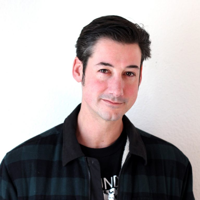 David Obuchowski