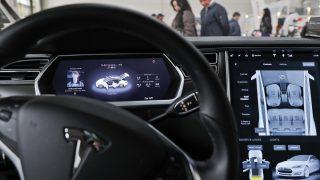 auto technology