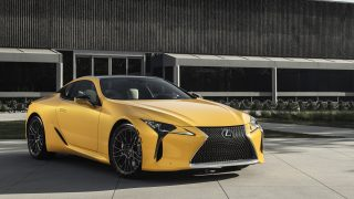 LC Inspiration Series Concept