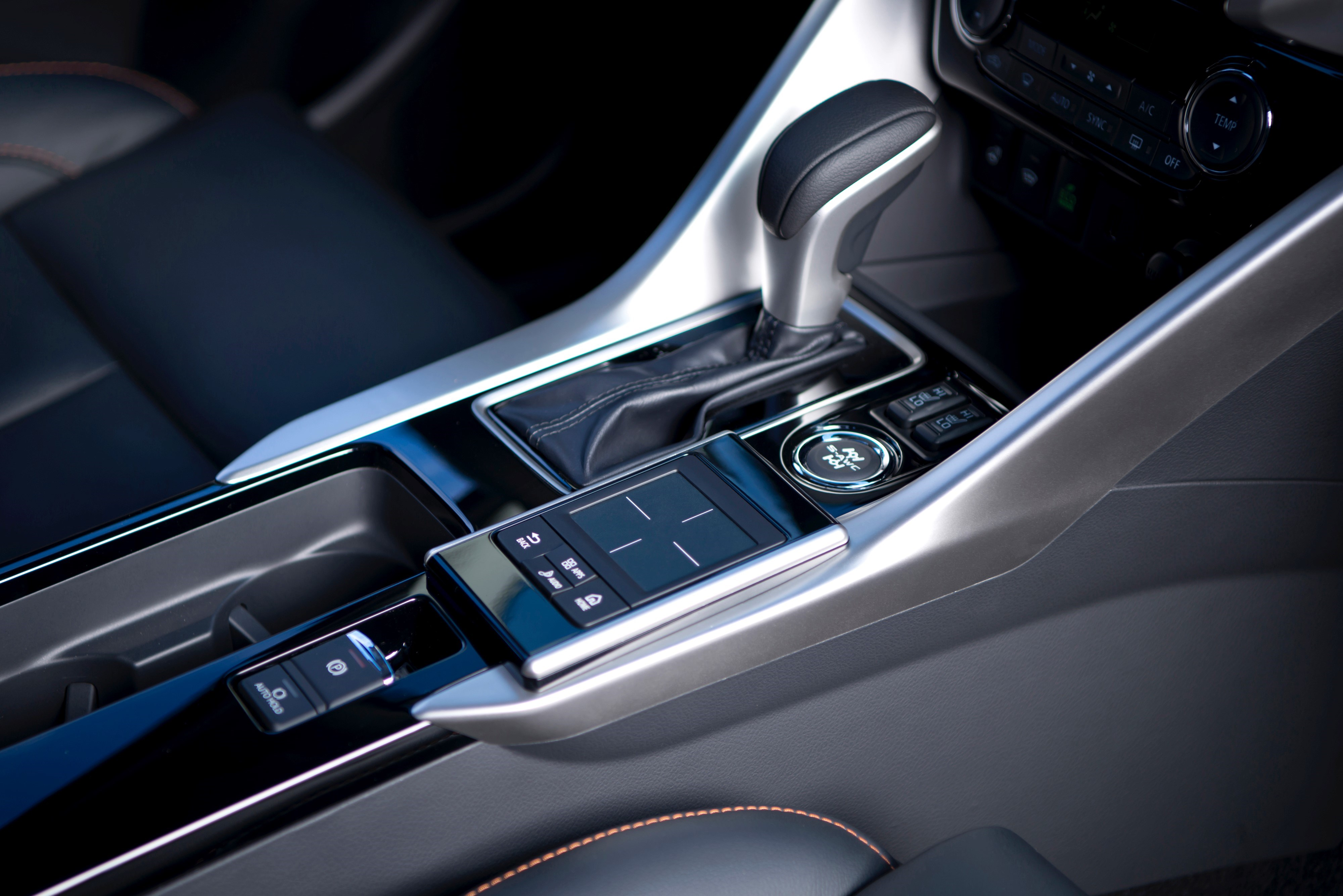 Review: 2018 Mitsubishi Eclipse Cross GT – WHEELS ca