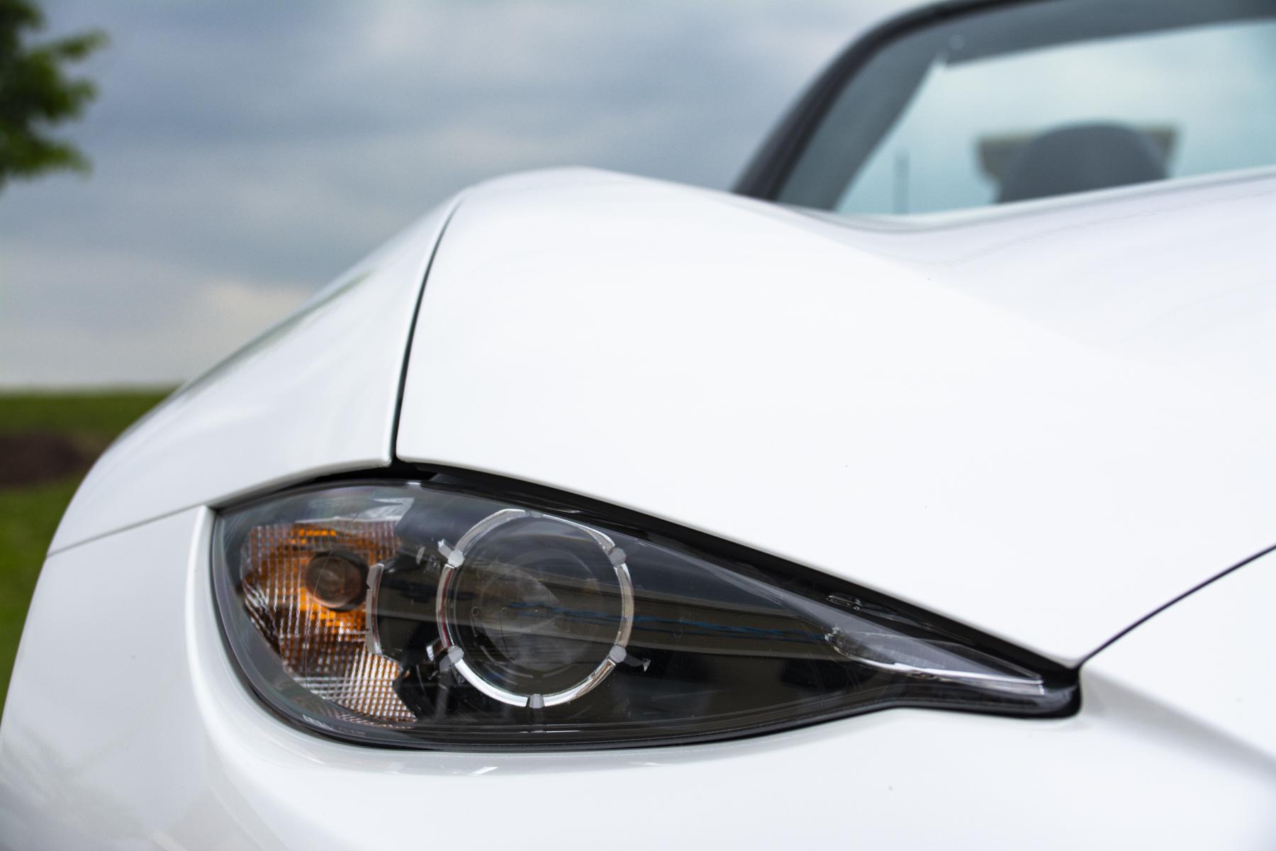 TrackWorthy - 2018 Mazda MX-5 - 036