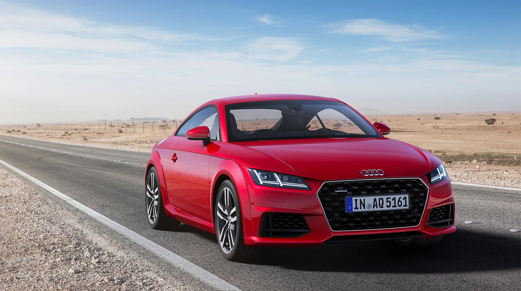 TrackWorthy - 2019 Audi TT Coupe (4)