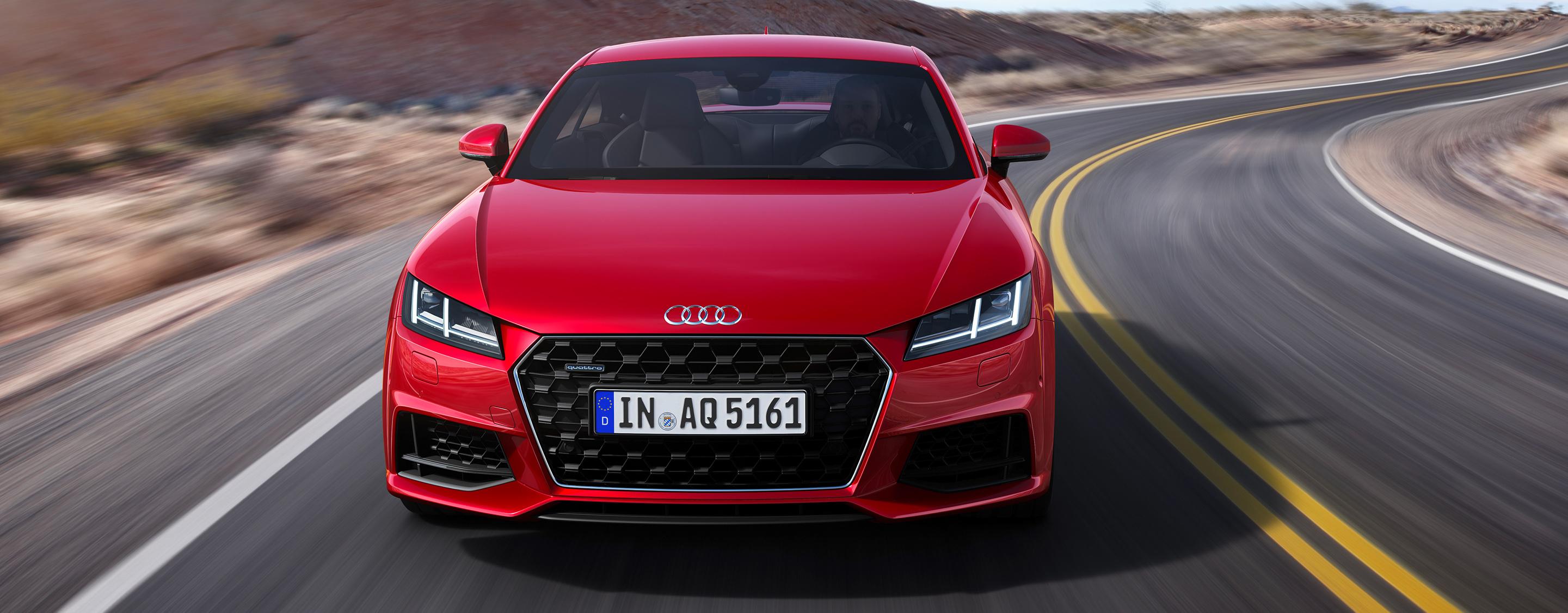 TrackWorthy-2019-Audi-TT-Coupe-11