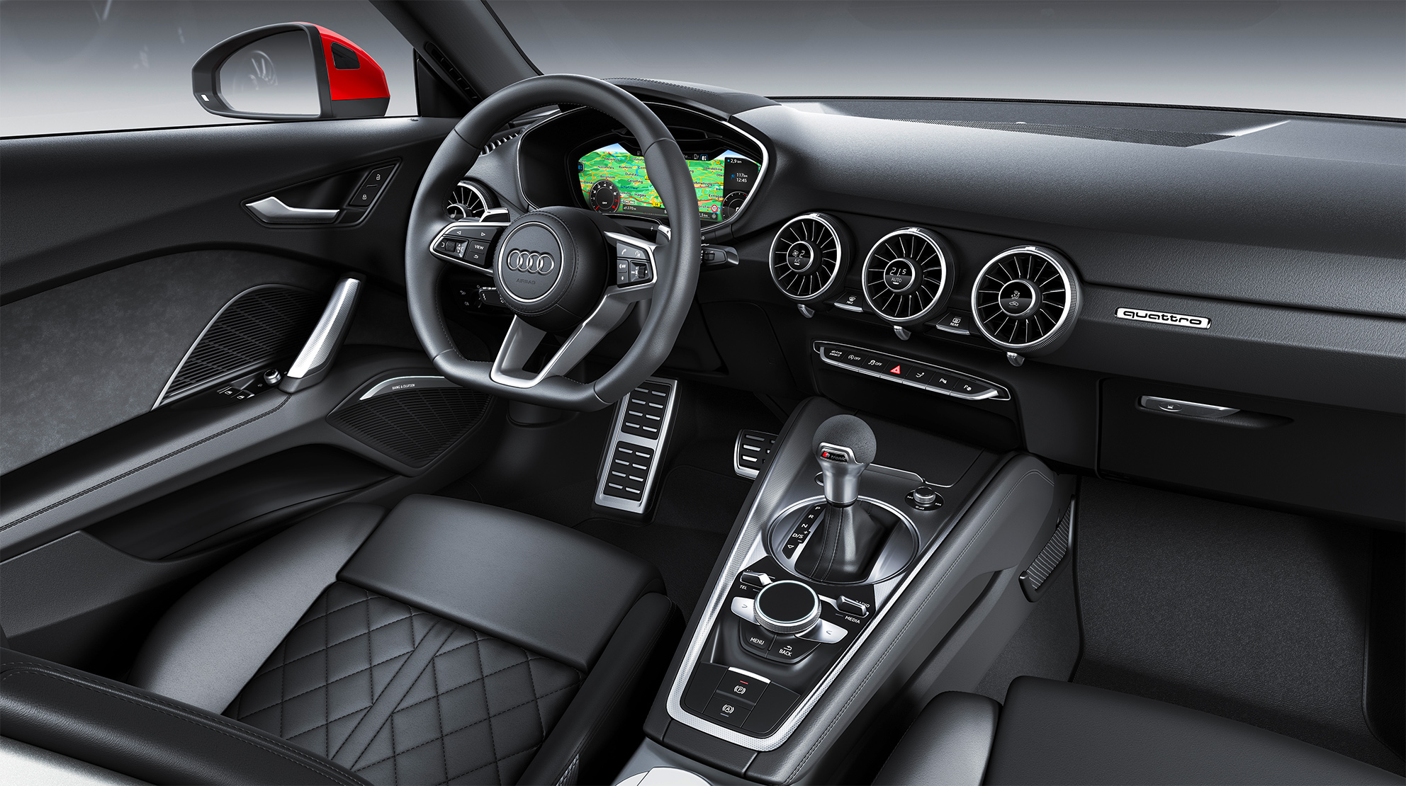 TrackWorthy - 2019 Audi TT Coupe (12)