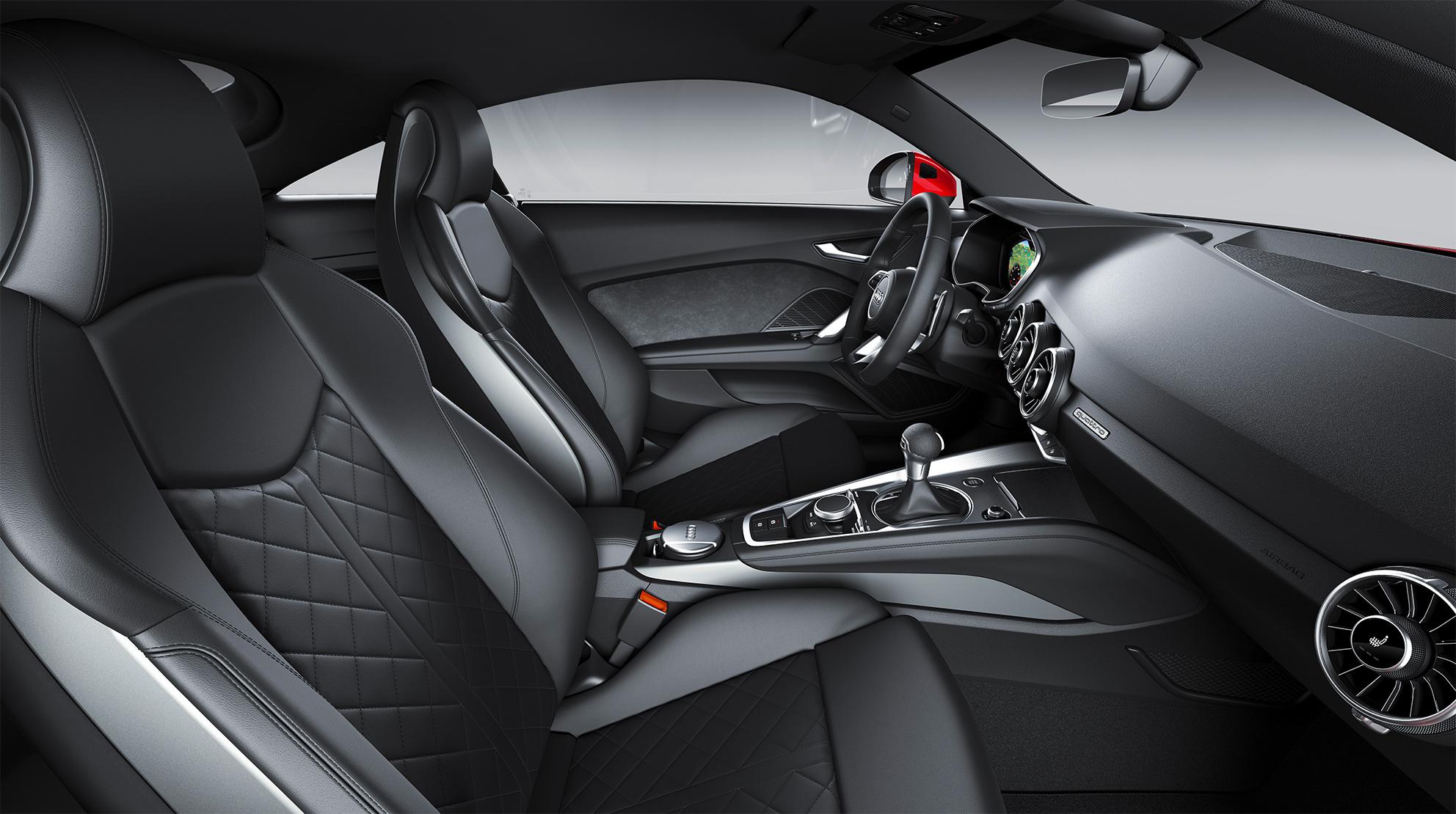 TrackWorthy - 2019 Audi TT Coupe (14)