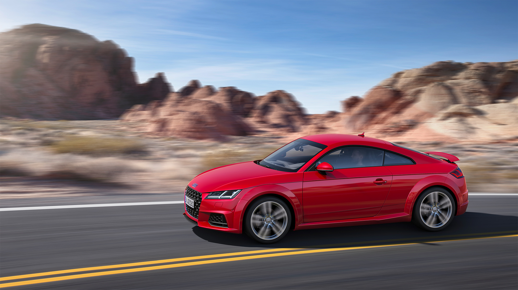 TrackWorthy - 2019 Audi TT Coupe (2)
