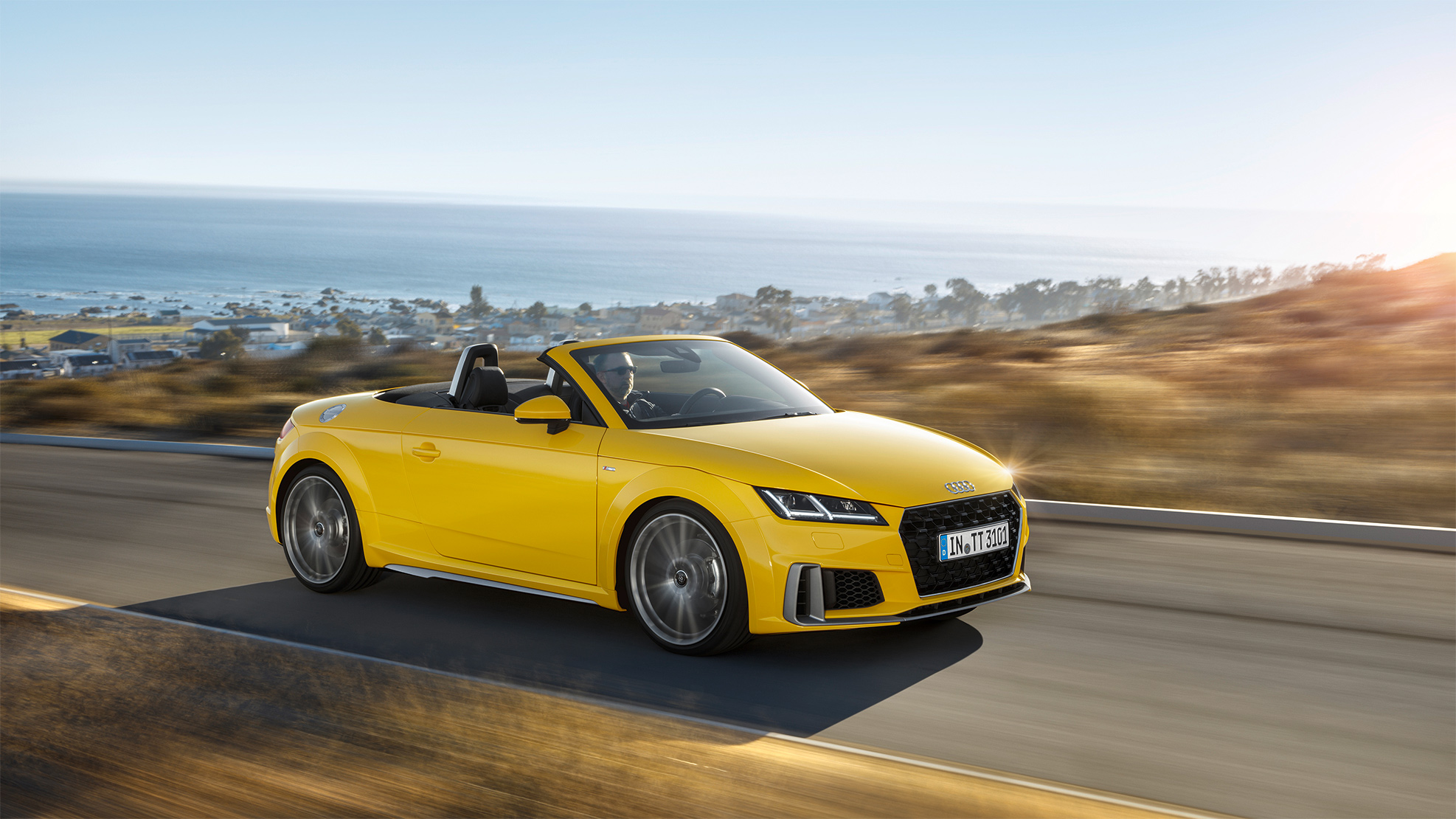 TrackWorthy - 2019 Audi TT Roadster S Line (6)