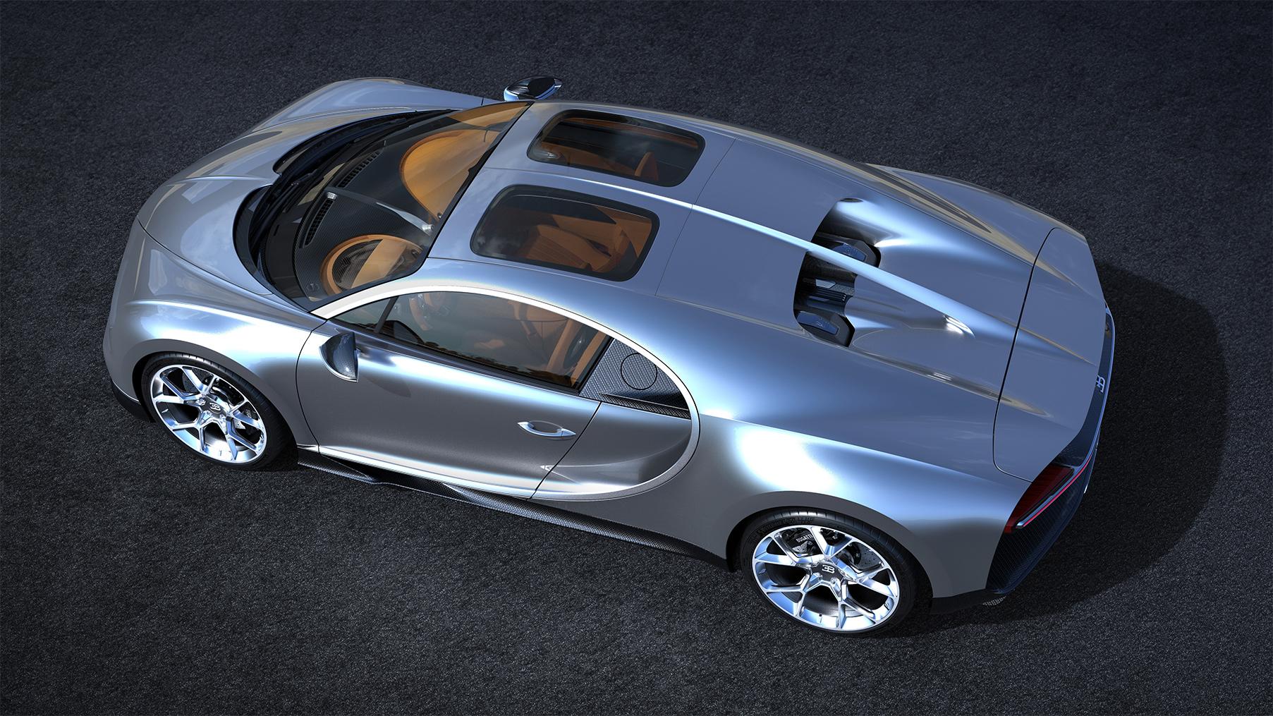 TrackWorthy - Bugatti Chiron Sky View (2)