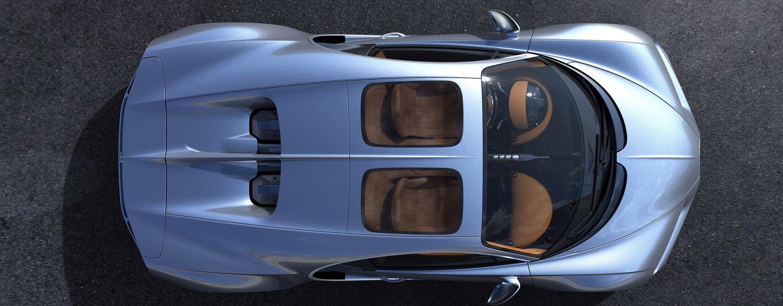 TrackWorthy - Bugatti Chiron Sky View (3)