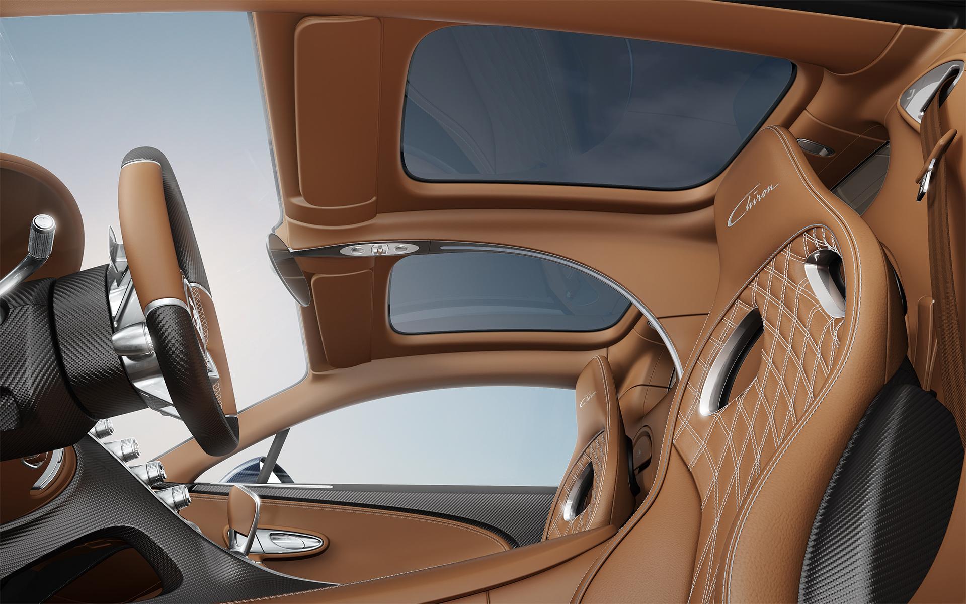 TrackWorthy - Bugatti Chiron Sky View (4)