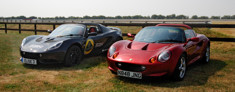 TrackWorthy - Elisa Artioli and the Lotus Elise (5)