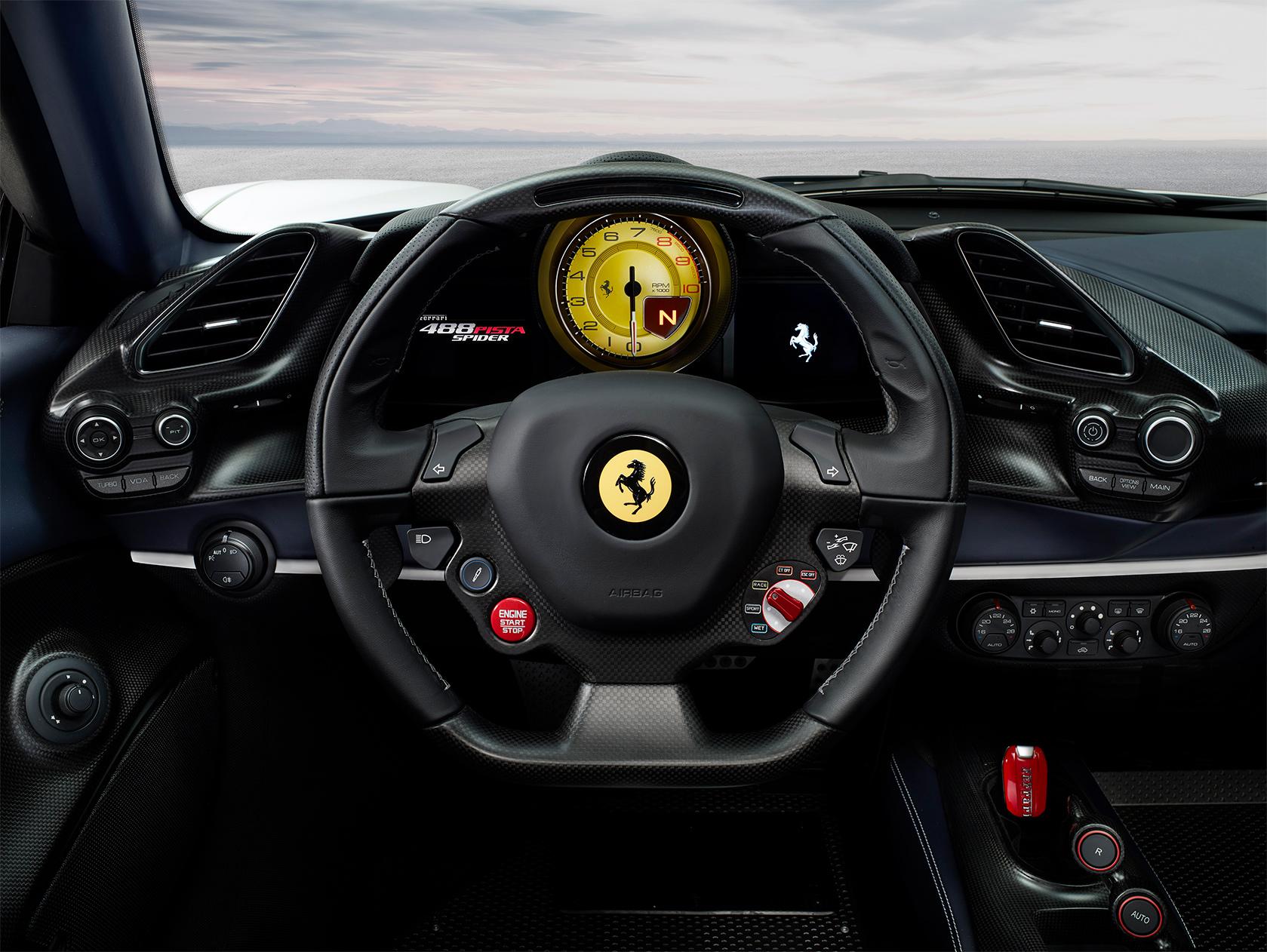 TrackWorthy - Ferrari 488 Pista Spider (6)