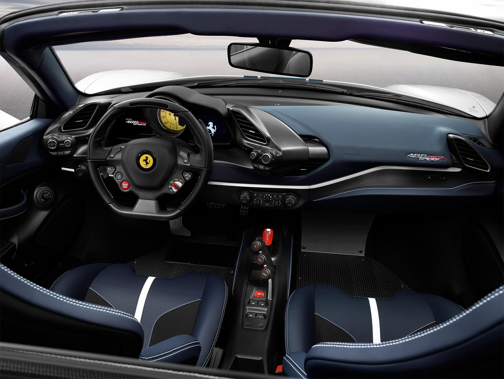 TrackWorthy - Ferrari 488 Pista Spider (7)
