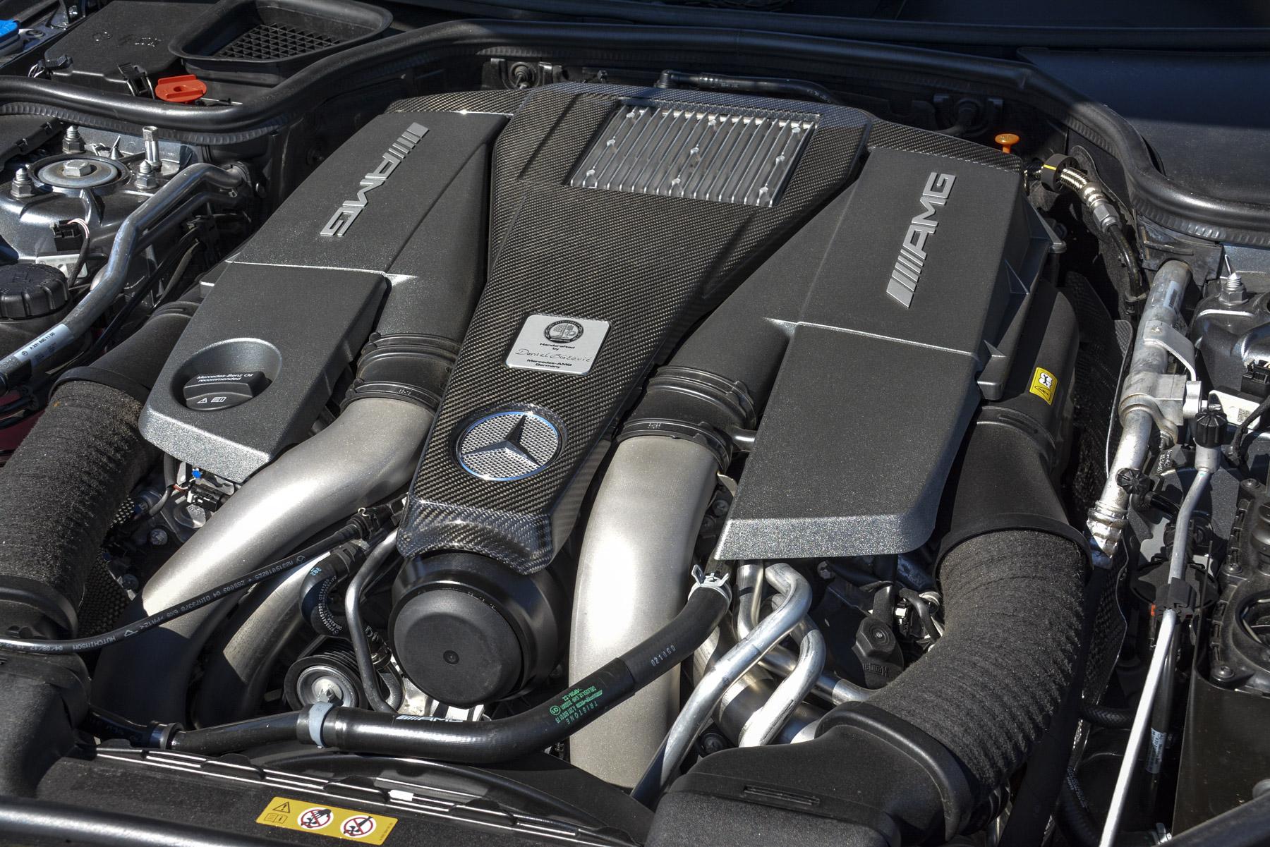 TrackWorthy - Mercedes-AMG SL 63 - 011