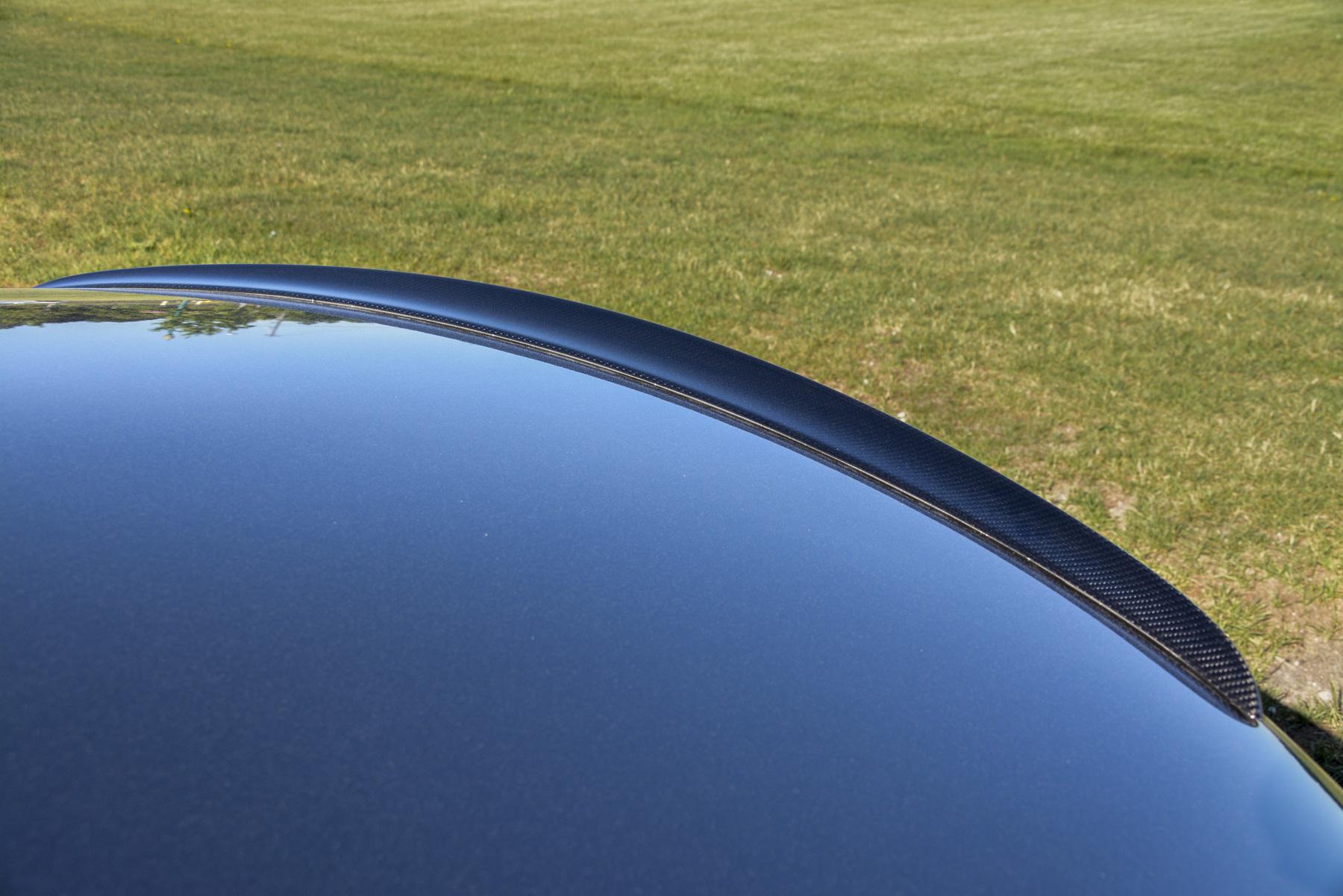 TrackWorthy - Mercedes-AMG SL 63 - 016