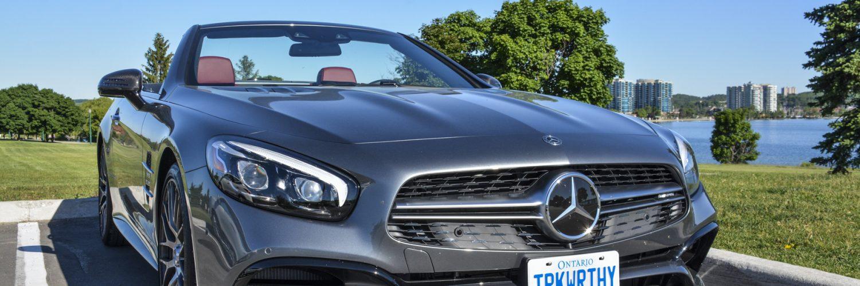 TrackWorthy-Mercedes-AMG-SL-63-0181