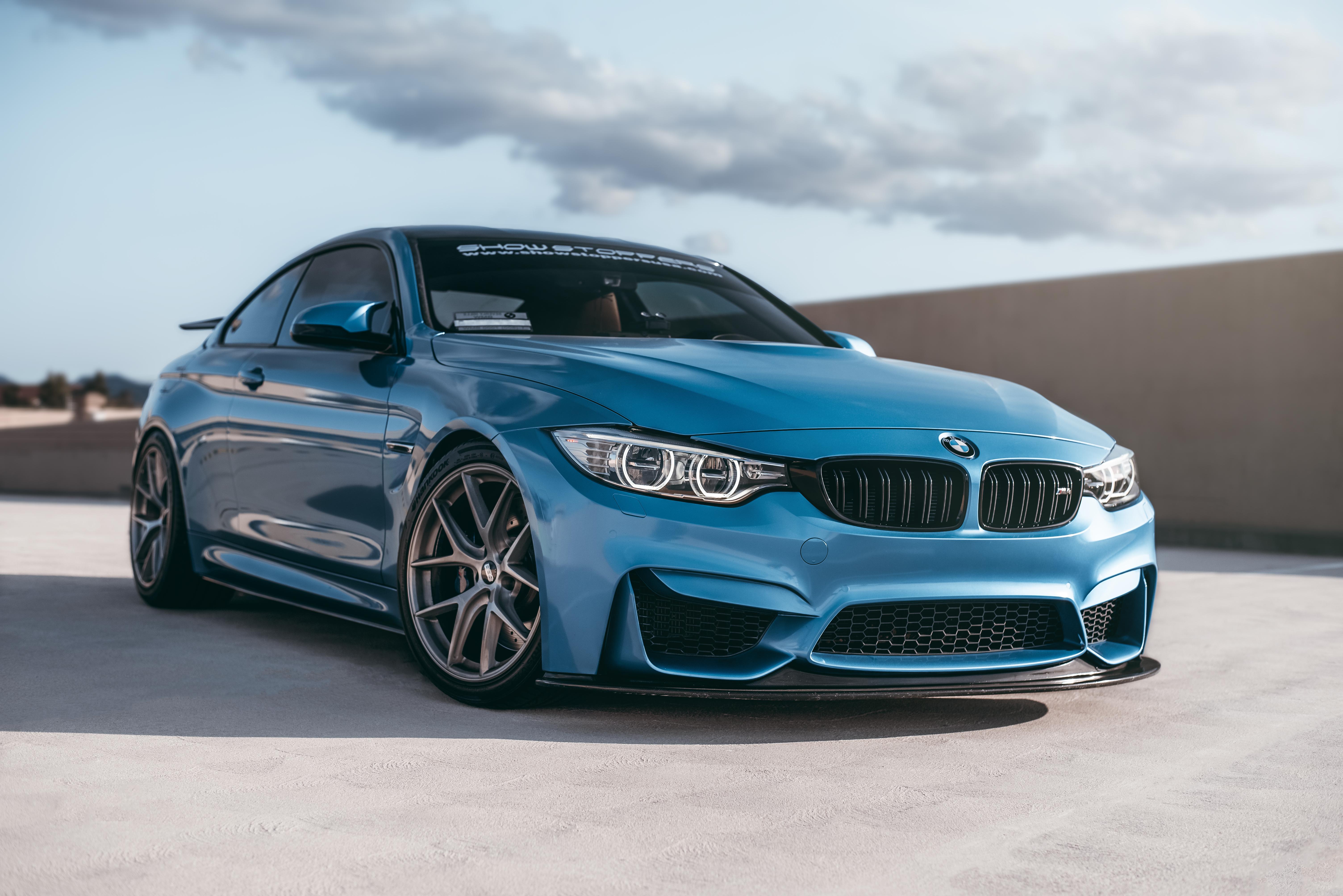 2018 Germany Vehicle Dependability Study