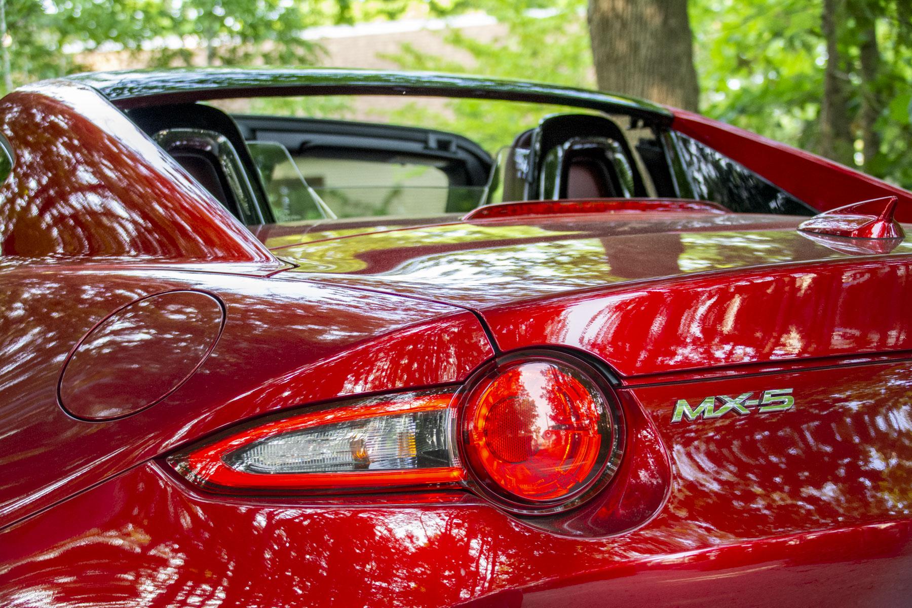 TrackWorthy - 2018 Mazda MX-5 RF (112)