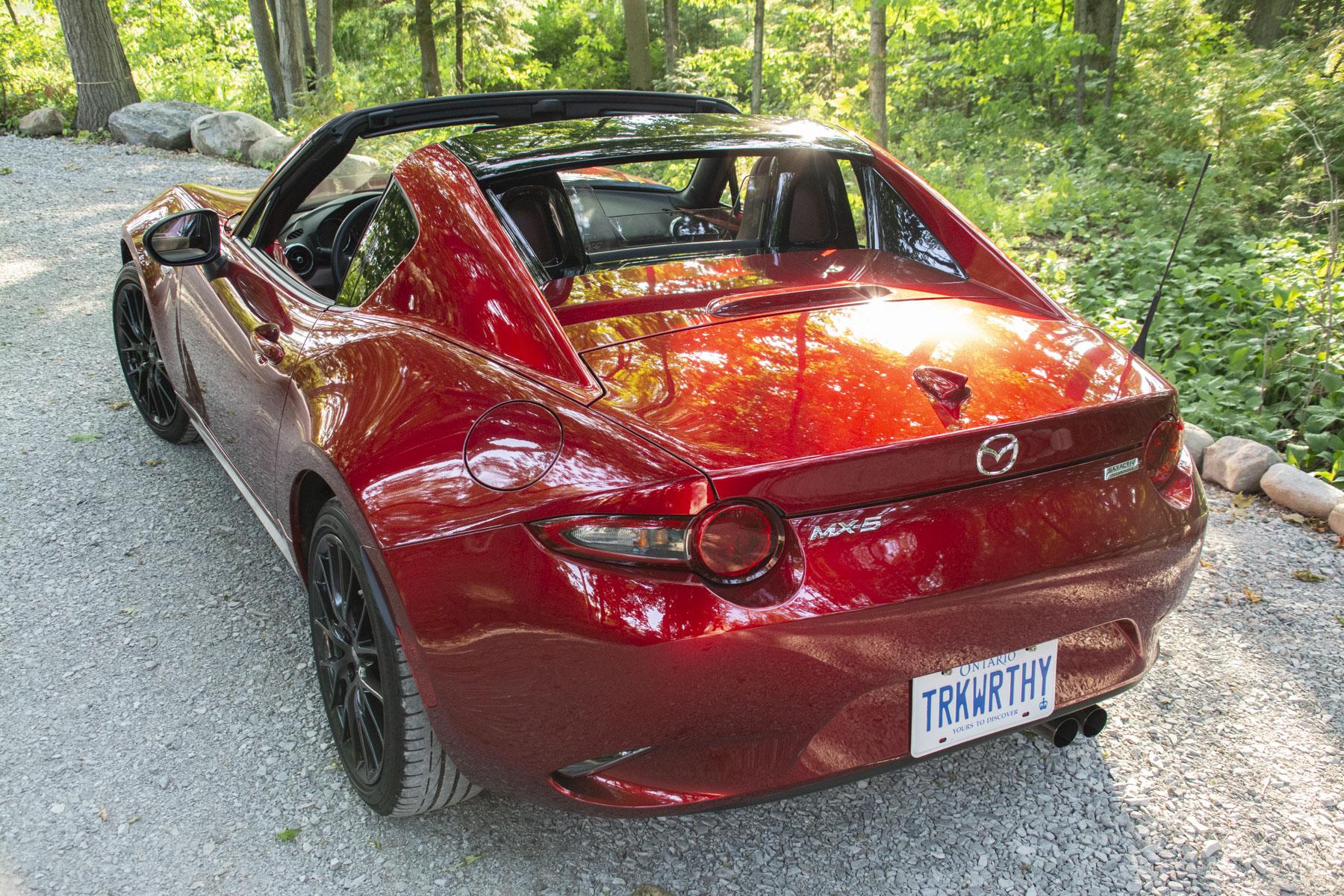 TrackWorthy - 2018 Mazda MX-5 - 045