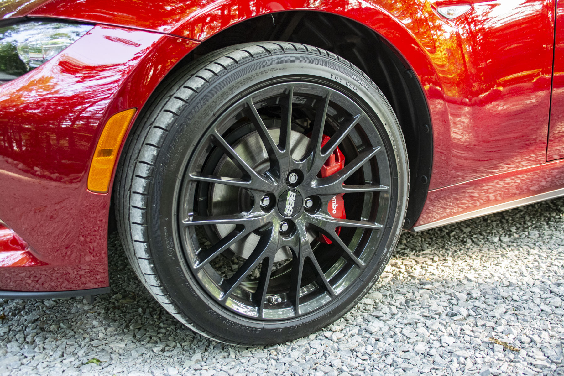TrackWorthy - 2018 Mazda MX-5 RF (222)