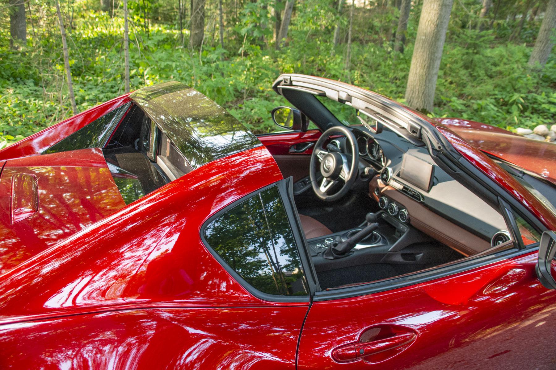 TrackWorthy - 2018 Mazda MX-5 RF (228)