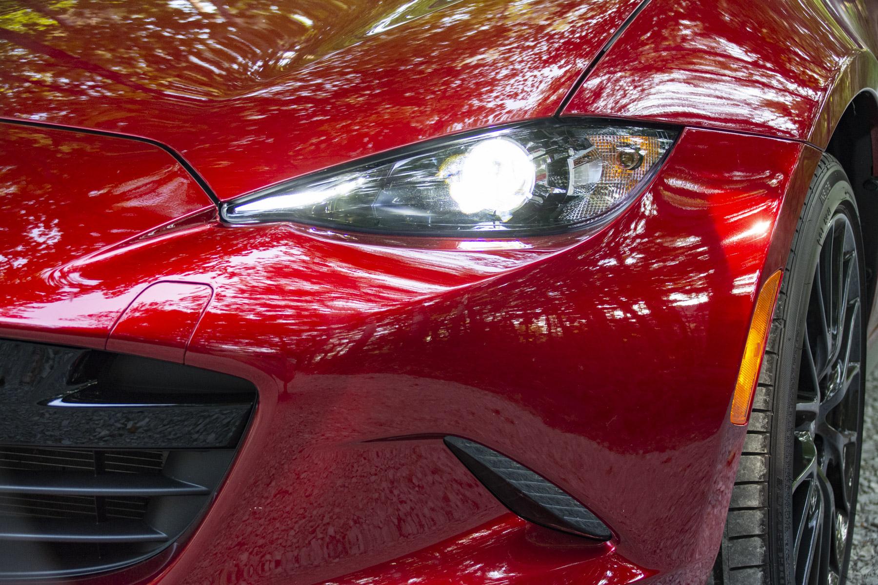 TrackWorthy - 2018 Mazda MX-5 RF (85)
