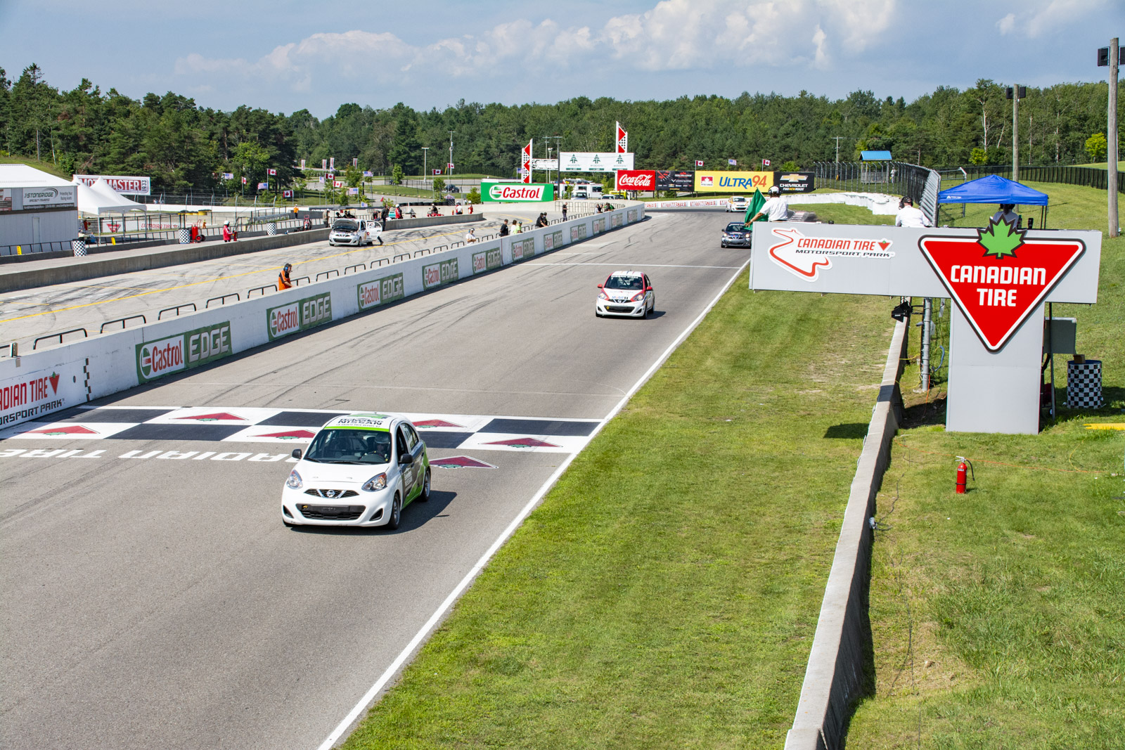 TrackWorthy - 2018 Nissan Micra SR (127)