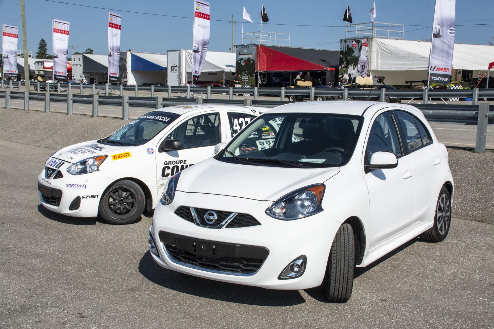 TrackWorthy - 2018 Nissan Micra SR (44)