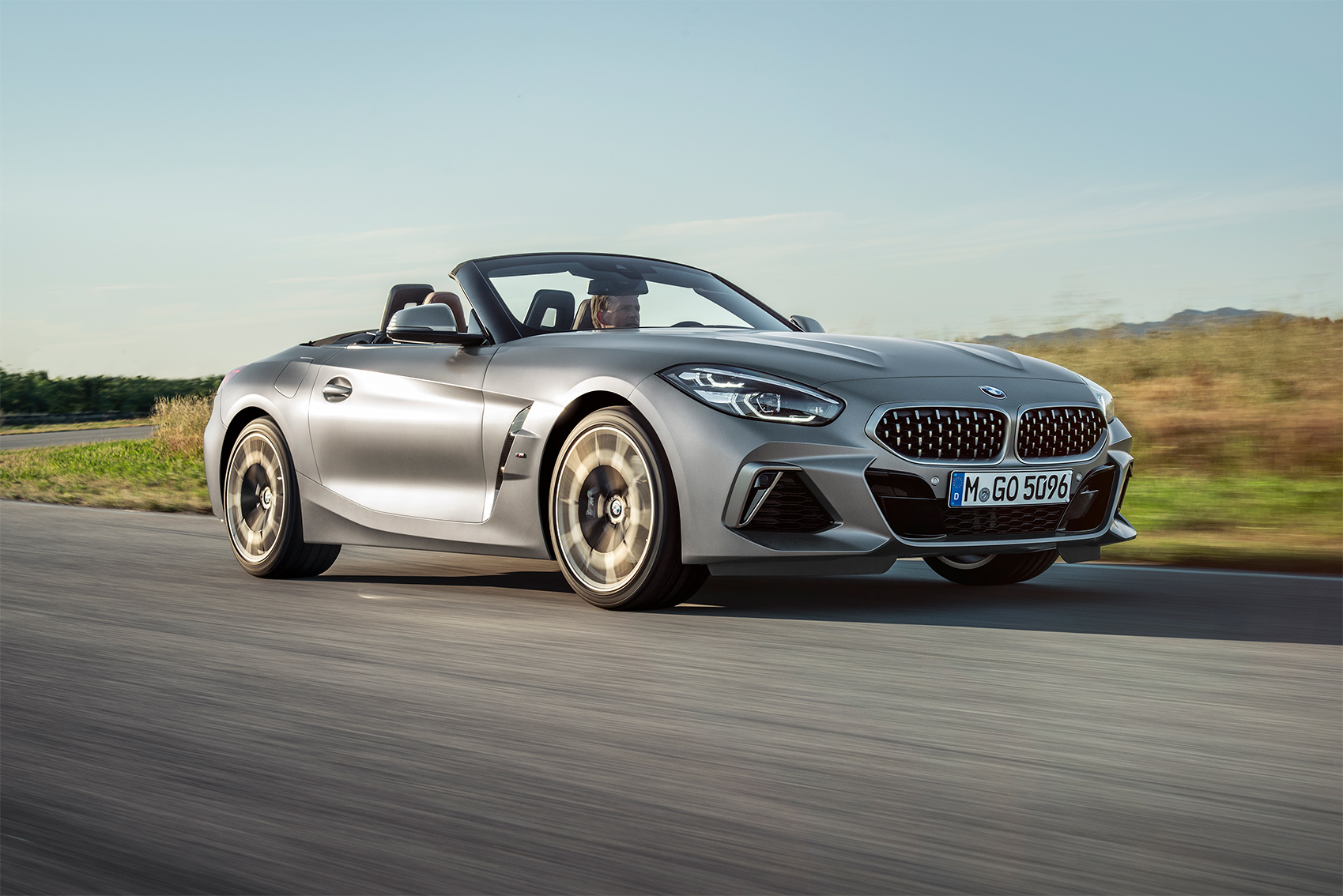 TrackWorthy - 2020 BMW Z4 M40i Roadster (7)