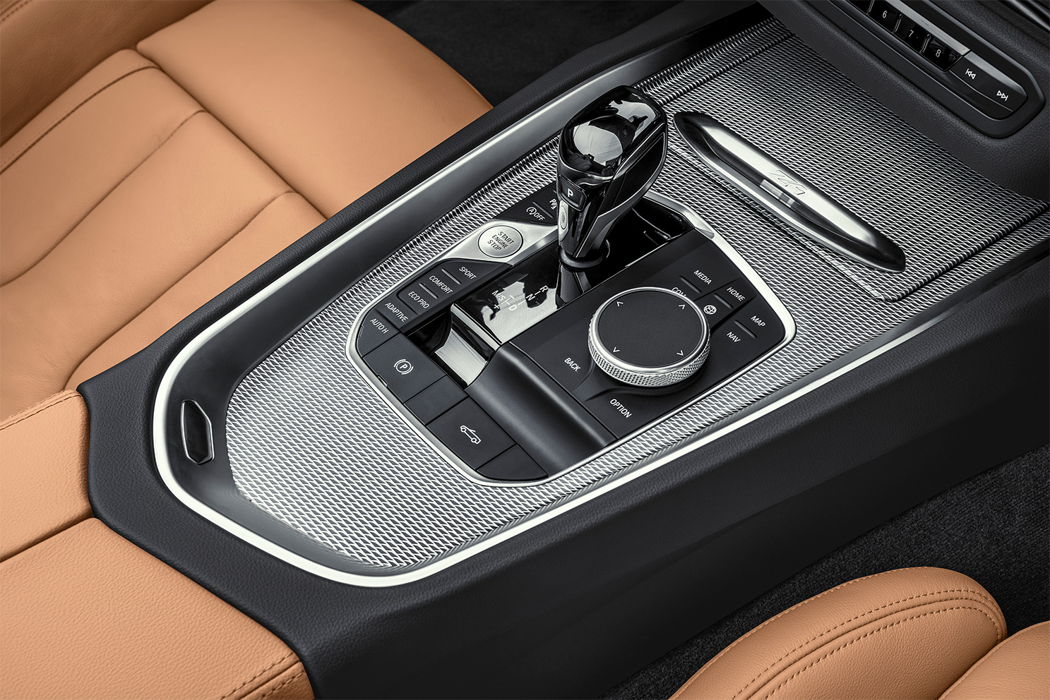 TrackWorthy - 2020 BMW Z4 M40i Roadster (9)