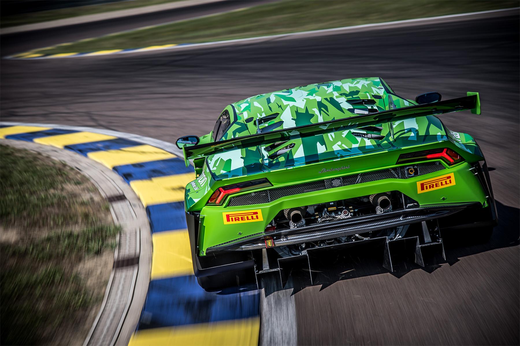 TrackWorthy - Lamborghini Huracan GT3 EVO (6)