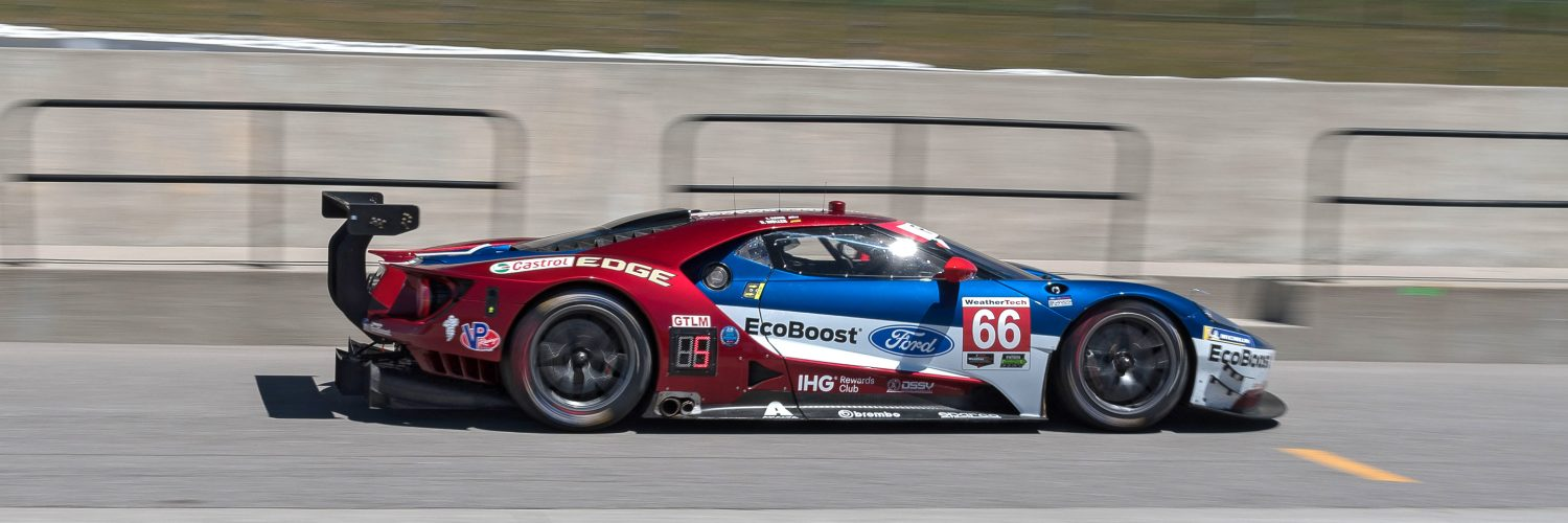 TrackWorthy-Mobil-1_66_Ford-GT_practice-21