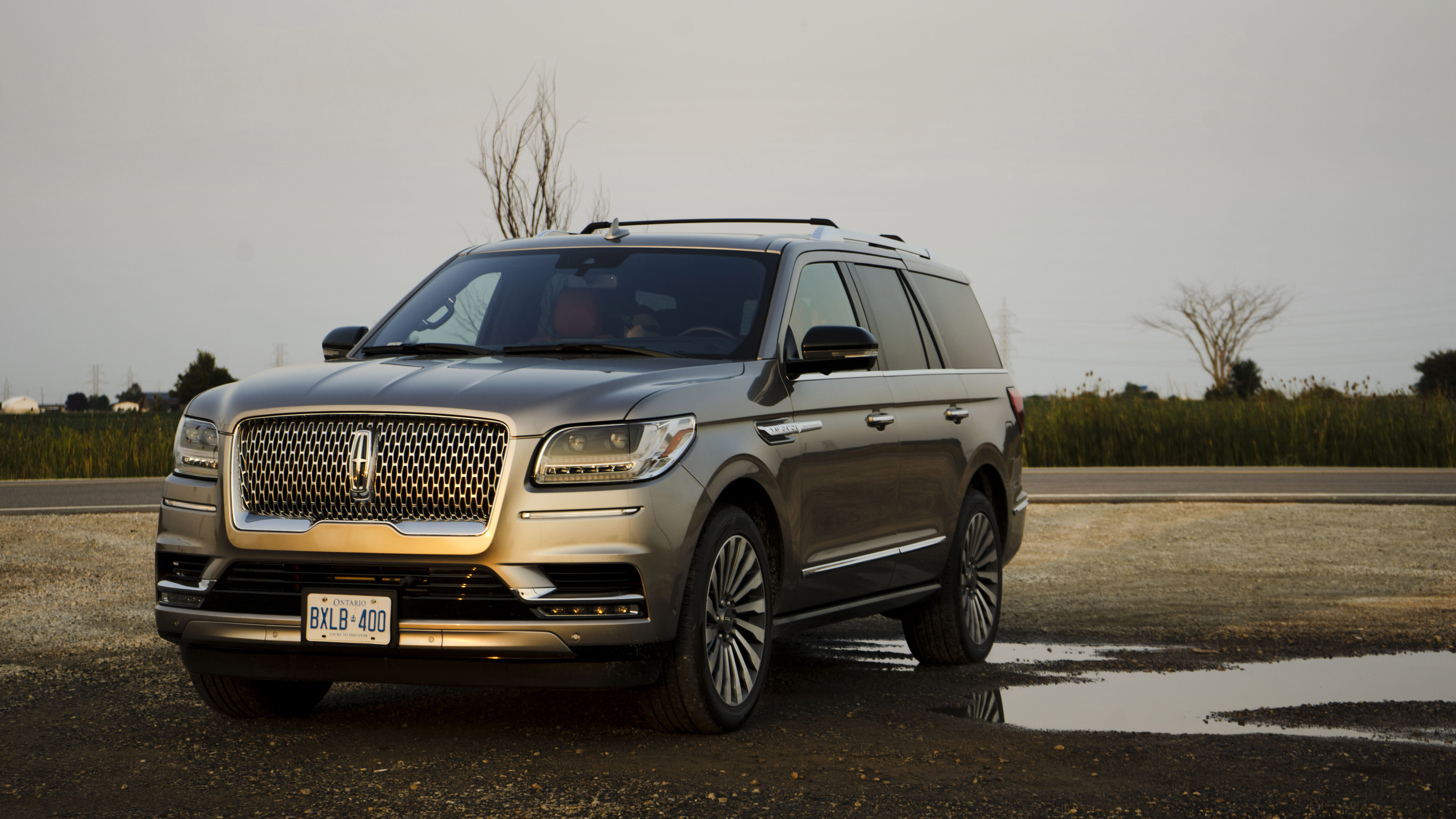 Second Hand Saturn S Series Transmission Lawsuit About Review 2018 Lincoln Navigator