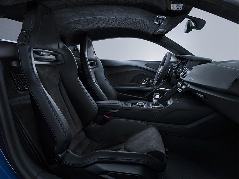 TrackWorthy - 2019 Audi R8 Coupe (11)