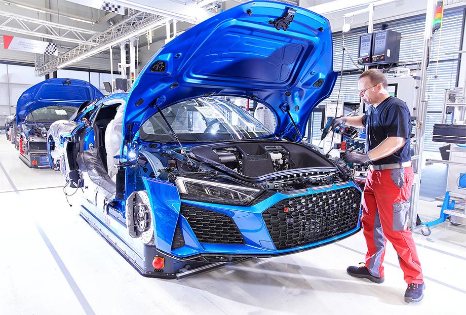 TrackWorthy - 2019 Audi R8 Coupe (12)