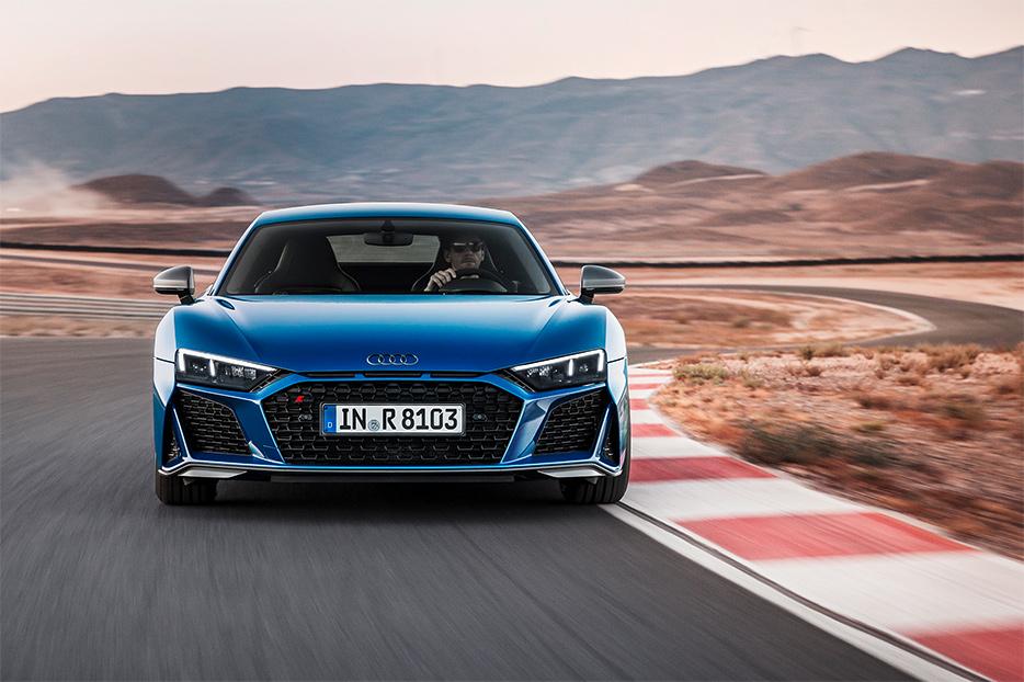 TrackWorthy - 2019 Audi R8 Coupe (3)