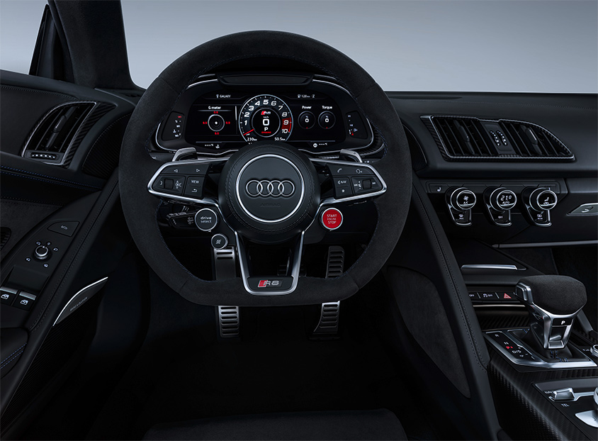 TrackWorthy - 2019 Audi R8 Coupe (6)