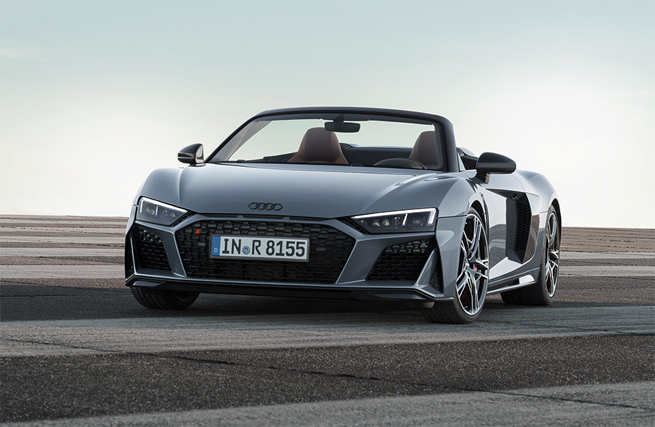 TrackWorthy - 2019 Audi R8 Spyder (1)