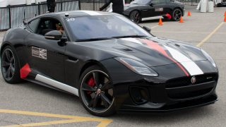 TrackWorthy - Jaguar Art of Performance Tour (2)