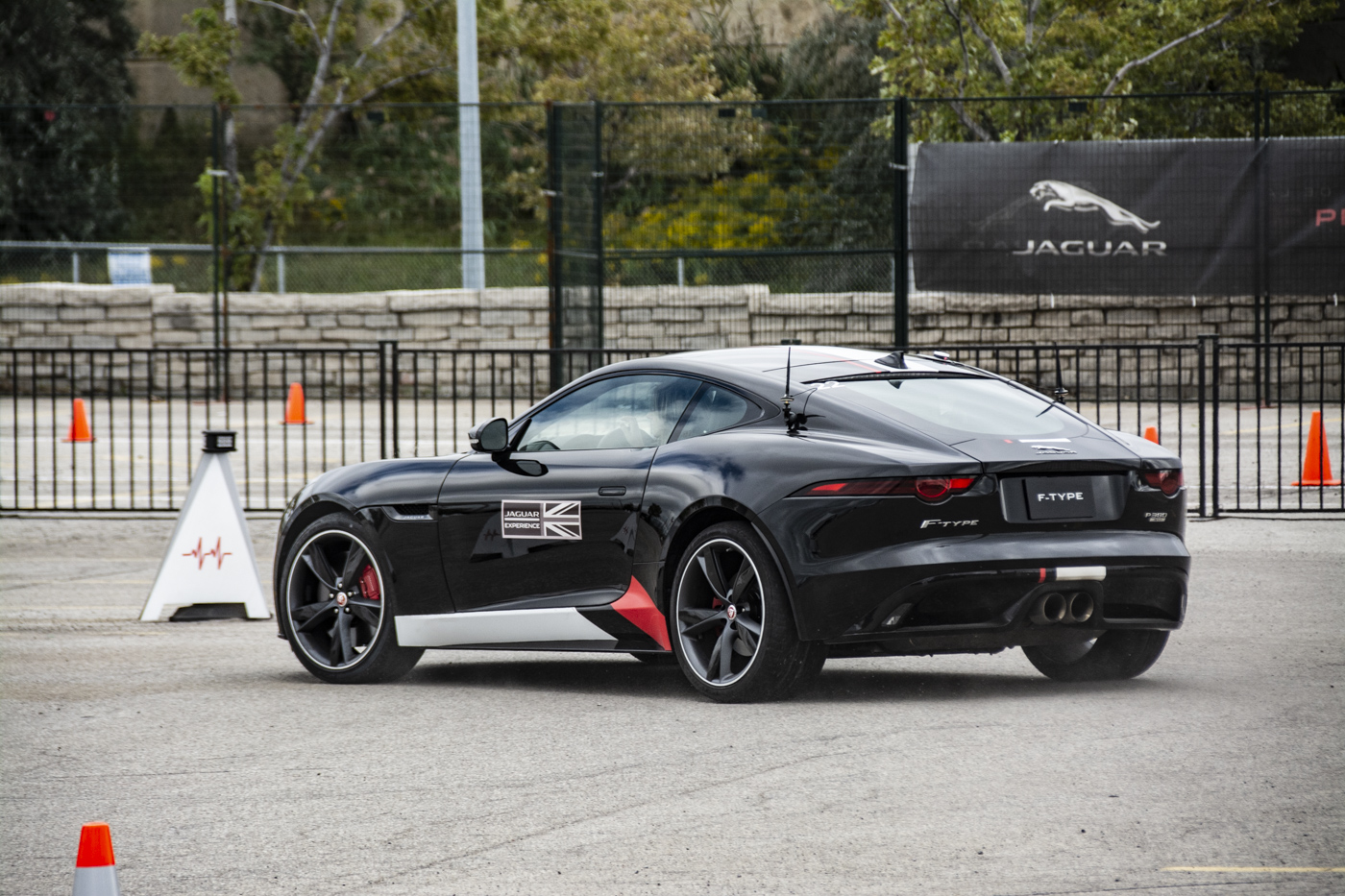 TrackWorthy - Jaguar F-Type R-Dynamic Coupe (10)
